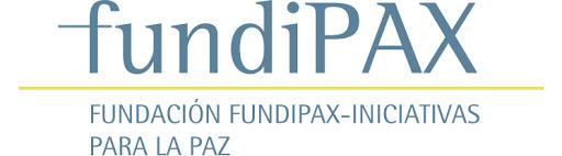 Logo de Fundipax